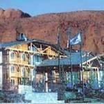 фото River Canyon Lodge 228971114