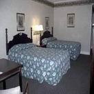 фото Rodeway Inn San Bernardino 228975929
