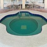 фото Rodeway Inn Clearwater 228976010