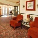 фото Rodeway Inn Fargo 228976173