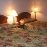 фото Rodeway Inn - Niagara Falls 228976201