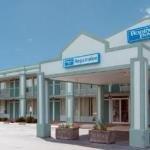 фото Quality Inn I-95 South 228976263