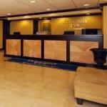 фото Rodeway Inn Mount Laurel 228976375