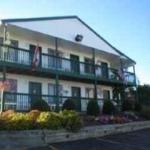 фото French Mountain Inn Lake George 228976404