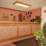 фото Rodeway Inn 228976458