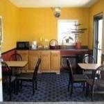 фото Rodeway Inn Lewisburg 228977251