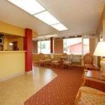 фото Rodeway Inn 228977337