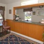 фото Rodeway Inn 228977452