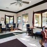 фото Rodeway Inn & Suites 228977980