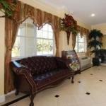 фото Rodeway Inn & Suites 228978059
