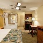 фото Rodeway Inn & Suites Fort Lauderdale Airport / Cruise Port 228978156