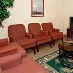 фото Rodeway Inn & Suites Medical Center 228978411