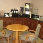 фото Rodeway Inn & Suites Riverton 228978911