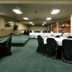 фото Rodeway Inn Beloit 228979202