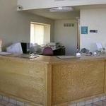 фото Rodeway Inn Near AZ State University 228980584