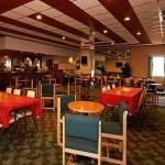 фото Rodeway Inn New Braunfels 228980687