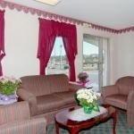 фото Budget Inn New Cumberland 228980698