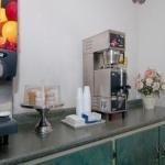 фото Budget Inn New Cumberland 228980704