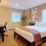 фото Rodeway Inn - Pacific Beach 228980878