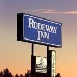 фото Rodeway Inn Portland Airport 228980947
