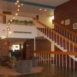 фото Rodeway Inn South 228981199