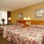 фото Guest House International Swiss Holiday Resort 228981346