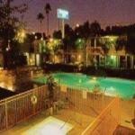 фото Grand Luxe Hotel & Resort 228981406