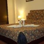 фото Romeo Palace Hotel 228983109