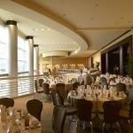 фото Royal Sonesta Hotel Houston 228993571