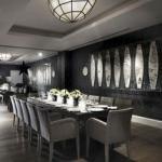 фото Royal Hotel South Beach 228993589