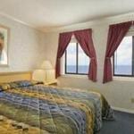 фото Sailport Waterfront Suites 229001139