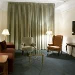 фото Salisbury Hotel 229002771