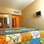 фото San Juan Airport Hotel 229006556