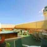 фото San Juan Airport Hotel 229006563