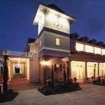фото Sandestin Golf and Beach Resort 229009918