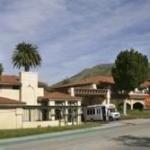 фото Sands Inn & Suites 229011111