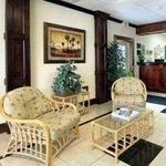 фото Sarasota Airport Hotel 229016234