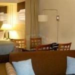 фото Scottsdale Camelback Resort 229023001