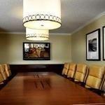 фото Scottsdale Marriott Suites Old Town 229023048