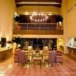 фото Best Western Plus Scottsdale Thunderbird Suites 229023065