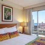 фото Shoreline Hotel Waikiki, a Joie de Vivre Hotel 229025531