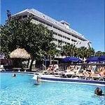 фото Clearwater Beach Hotel 229025901