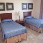 фото Secret Lake Resort 229026419