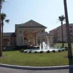 фото Secret Lake Resort 229026428