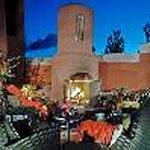фото Best Western PLUS Lockport Hotel 229026803