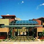 фото Best Western PLUS Lockport Hotel 229026806