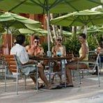 фото Seminole Hard Rock Hotel & Casino Hollywood 229028689