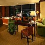 фото Seneca Niagara Casino & Hotel 229029433