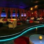 фото Seneca Niagara Casino & Hotel 229029436