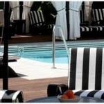 фото Shangri-La Hotel Los Angeles 229034931